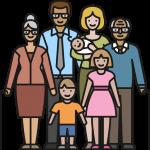 Family Life & History