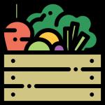 Food & Garden